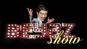 04 Aralık Beyaz Show'da kimler konuk olacak?