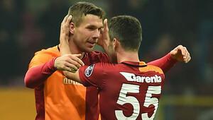 Spor yazarları Galatasaray-Bursaspor maçı için ne dedi?