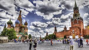 Rusya tatilinin parasını geri alabilirsiniz