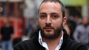 Hayko Bağdat'a Melih Gökçek'e hakaret cezası