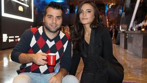 Açalya Samyeli Danoğlu: Oyunculuk için saçlarımı kazıtırım