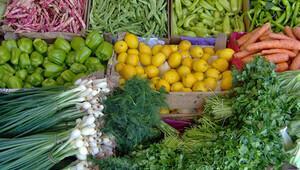 Rusya 3 bin ton tarım ürününü geri gönderdi