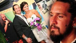 Doğukan Manço boşandı