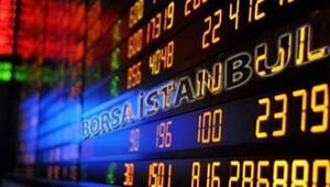 Borsa güne nasıl başladı? Haftayı nasıl kapattı? Borsa'da 2016 için öngörüler nedir? 15 Ocak 2016
