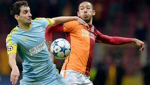 Spor yazarları Galatasaray-Astana maçı için ne dedi?