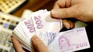 Yurtdışı borçlanma 2016'da cep yakacak