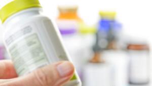 Bitkisel diye satılan cinsel gücü artıran ilaçların içinde kimyasal bulundu