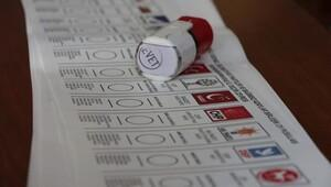 HDP'den 'seçim iptal edilsin' başvurusu