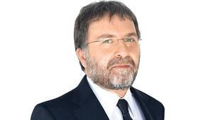 Savcılıktan Ahmet Hakan'a: 20 bin TL yatır, dava açılmasın
