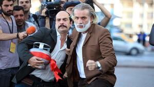"""Ankara'da """"Düğün Dernek"""""""