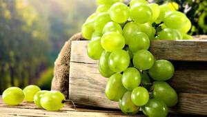 Kaliteli üzüm için; doğru gübreleme şart