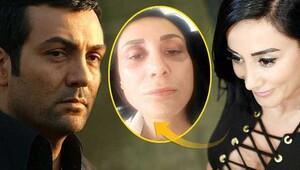 Edda Sönmez, yaşadığı şiddeti Cengiz Semercioğlu'na anlattı