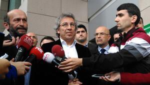 Tutuklu gazeteciler için mektup kampanyası