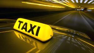 Facebook Uber ile taksi işine giriyor