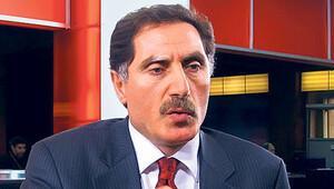 Şeref Malkoç, Cumhurbaşkanı Başdanışmanı oldu