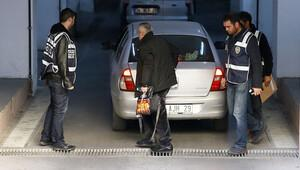 İzmir merkezli operasyon: Çok sayıda gözaltı