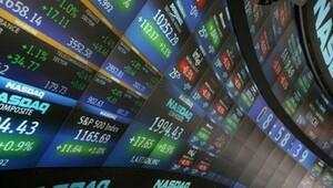 Borsa güne nasıl başladı? Haftayı nasıl kapattı? Borsa'da 2016 için öngörüler nedir? 13 Ocak 2016