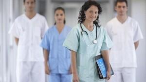 Sağlıkta Lisans Tamamlama Programında Yer Alacak Bölümler Neler?