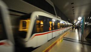 İzmir'de toplu ulaşıma yüzde 6.67 zam