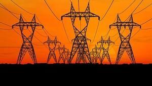Salı günü İstanbul'un 18 ilçesine elektrik verilemeyecek