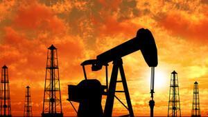 Türkiye'de benzin fiyatlarında vergi etkisi hissediliyor