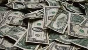Dolar bugün kaç para? 25 Aralık 2015 Cuma – İşte son durum!