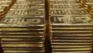 Gram altın bugün ne kadar oldu? Gram Altın kaç para? Analistler ne diyor? Ayrıntılar haberimizde... 15 Ocak 2016