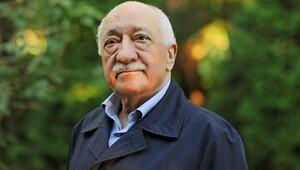 Fethullah Gülen istinabe yoluyla ifade verecek