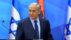 Gazze ablukası sürecek
