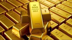 Çeyrek altın ne kadar oldu? Altın yeni yıla nasıl başladı? 2016'da altın nasıl bir seyir izleyecek? 13 Ocak 2016