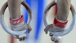 Mersin, dünyanın en iyi cimnastikçilerini ağırlayacak!
