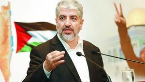 Hamas, Türkiye-İsrail yakınlaşmasından endişeli