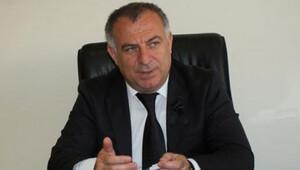 CHP il başkan adayından iddialara yanıt