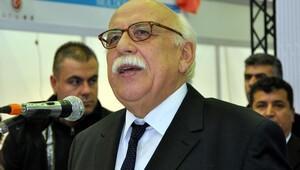 Türk Dünyası Bilim Olimpiyatı sona erdi