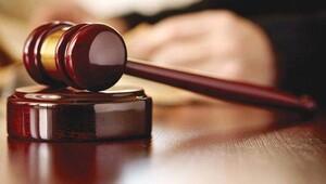 Genelkurmay'ın tahşiye raporu mahkemede
