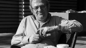Emekli gazeteci İsmail Hakkı Akduman evinde yanarak öldü