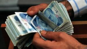 Emekli zammı için devletin kasasından 10.5 milyar TL çıkacak