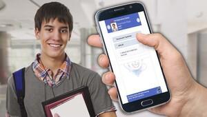 E-Okul mobil uygulaması VBS'yi herkes kullanabilir mi?