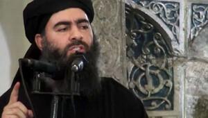 Bağdadi'den yeni ses kaydı iddiası