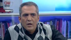Yavuz Bingöl CNN Türk'te konuştu