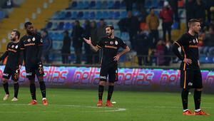 Spor yazarları Kayserispor-Galatasaray maçı için ne dedi?
