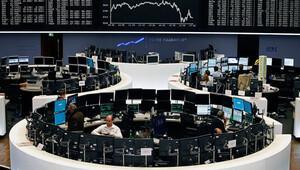 Borsa güne nasıl başladı? Haftayı nasıl kapattı? Borsa'da 2016 için öngörüler nedir? 12 Ocak 2016 Salı