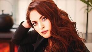 Ezgi Mola, O Ses Türkiye'de Şarkı Sözlerini Unuttu