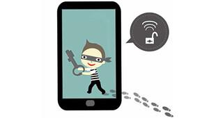 Telefonunuz güvenli mi?