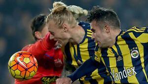 Spor yazarları Fenerbahçe-Sivasspor maçı için ne dedi?