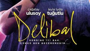 Delibal filmi Hint yapımı filmin taklidi mi?