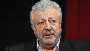 Metin Akpınar'dan 'Bu ülkeden utanıyorum' açıklaması