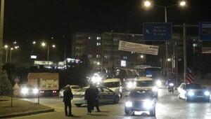 Mardin'de PKK'nın tuzakladığı 150 kilogramlık bomba imha edildi