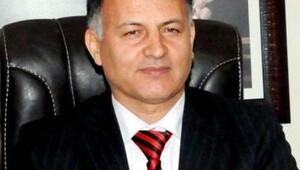 Adana'da 'paralel yapı' iddiasıyla operasyon: 6 gözaltı