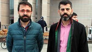 Halil İbrahim Dinçdağ: 6 yılda tam 150 işe başvurdum, işsizim
